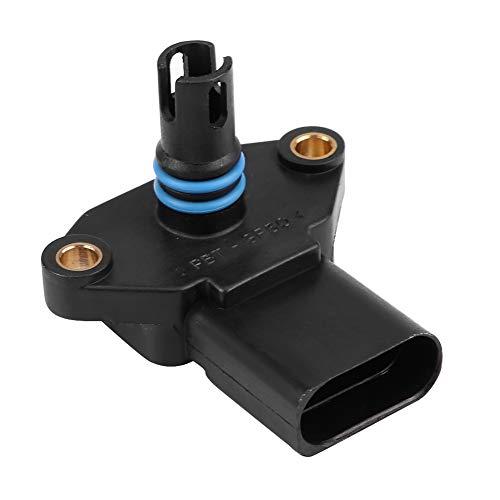 MAP Sensor, Saugrohrdrucksensor ersetzt 036906051 für 93-05