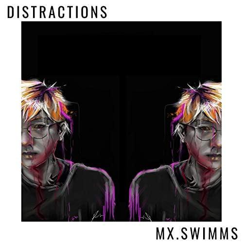 Mx.Swimms