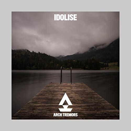 Arch Tremors feat. Lollo Gardtman