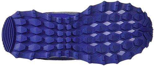 Saucony Women's Peregrine Shield 2 a/C Sneaker