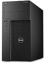 $333 » Dell Precision T1700 MT i5-4590 Quad Core 3.3Ghz 16GB 1TB K600 Win 10 Pre-Install (Renewed)
