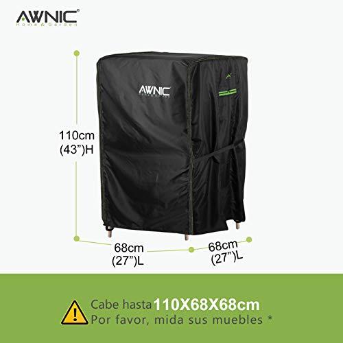 AWNIC E110-3D-BY-FK