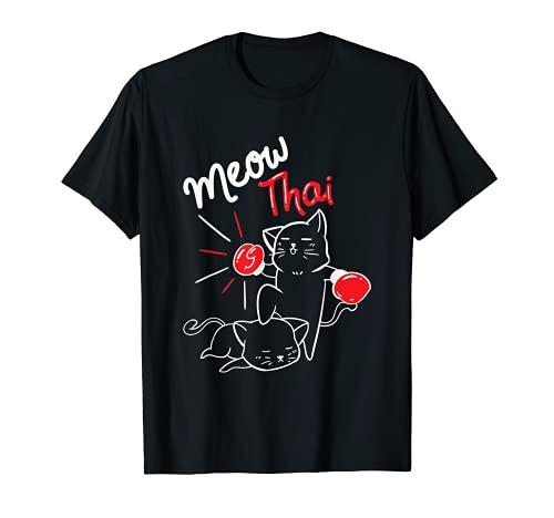 Meow Thai I Kampfsport I Sport...