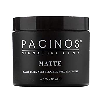 Best texture hairstyle Reviews
