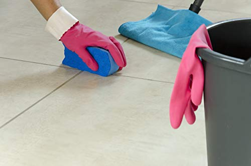 mapei grout reviews