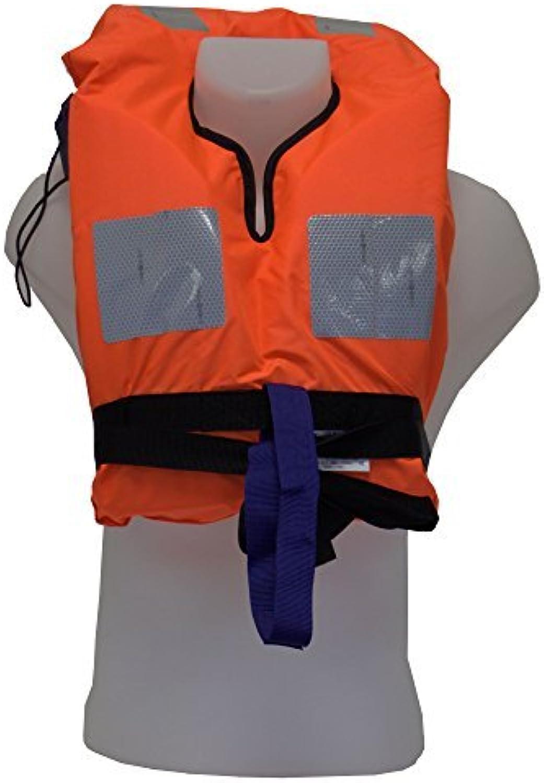 ofrecemos varias marcas famosas Gilets de sauvetage sauvetage sauvetage Scapulaire Lalizas 150N   Gilet de sauvetage Escapulario enfant 150N Lalizas by Lalizas  salida