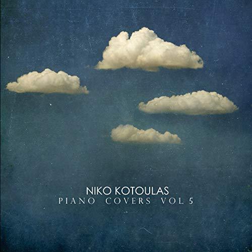 Sky High (Piano Arrangement)