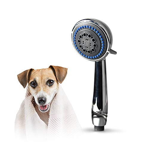 SmarterFresh Pet Faucet Sprayer Set