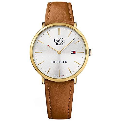 TOMMY HILFIGER GIGI relojes mujer 1781749