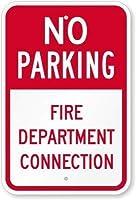 15分の駐車場のお客様のみの駐車場 メタルポスタレトロなポスタ安全標識壁パネル ティンサイン注意看板壁掛けプレート警告サイン絵図ショップ食料品ショッピングモールパーキングバークラブカフェレストラントイレ公共の場ギフト