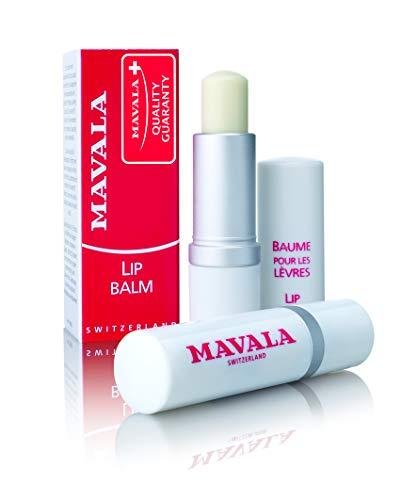 Mavala Lip Balm Lippenpflegestift