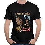 LMXOOL Hot!!!Vintage Lauryn Hill The Miseducation of Lauryn Hill T-Shirt