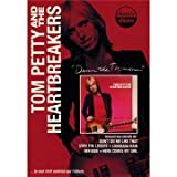 Damm The Torpedoes [DVD]