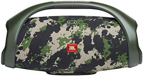 Top 10 Best jbl boombox bluetooth speaker Reviews