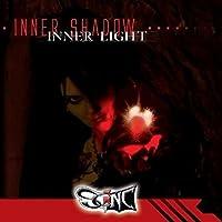 Inner Shadow-Inner Light