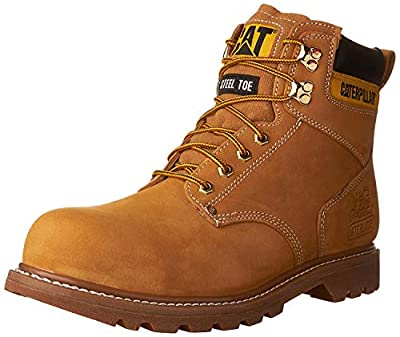 ce38ec8f42c Top 20 Soft Toe Work Boots 2019 | Footwear 4 Workers