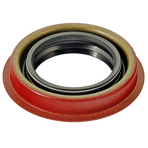 ACDelco Gold 3604 Crankshaft Front Oil Seal