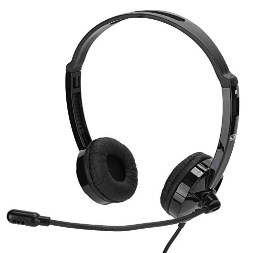 audífonos usb con microfono fabricante Socobeta