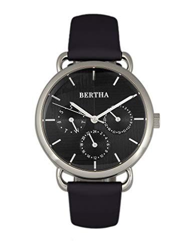 Orologio - - Bertha - BTHBR8306