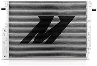 Best 6.4 powerstroke aluminum radiator Reviews