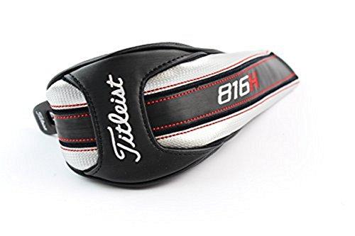 Titleist 816H New Hybrid Golf Headcover