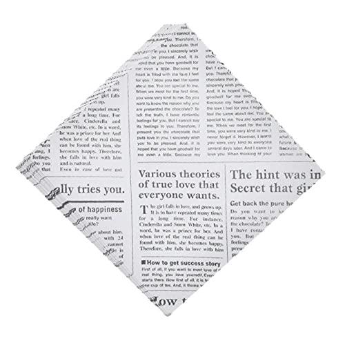PLBB3K Papel Origami 20 Hojas con Dibujos Antiguo Origami Papel Plegable Plegable del Papel de Arte Hecho a Mano y una manía de Scrapbooking Arte Decorativo-2 Papir oflexia (Color : 2)