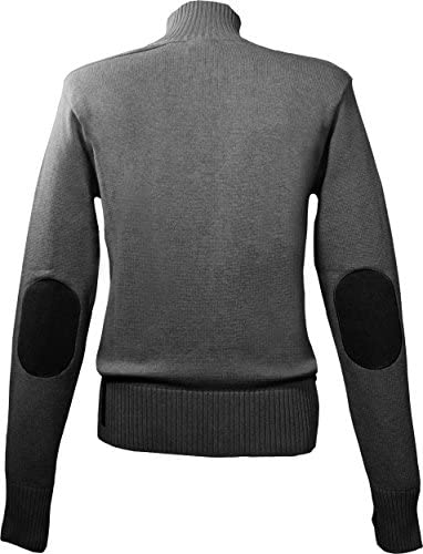 Aiden pearce sweater _image1