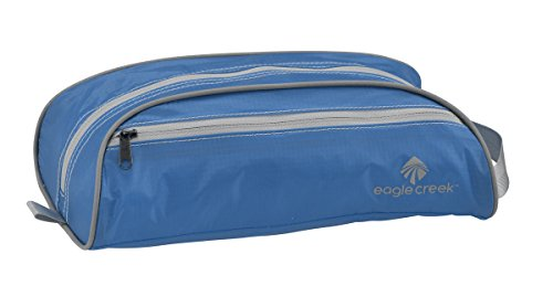 Eagle Creek Pack-It Specter Quick Trip Kulturbeutel, brilliant blue