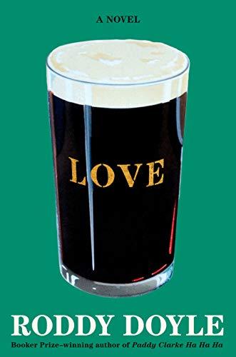 Image of Love: A Novel