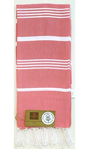 Turkish Towel Set Cotton Bath Beach Spa Sauna Hammam Yoga Gym Hamam Towel Fouta Peshtemal Pestemal Blanket (Basic Set Aqua)
