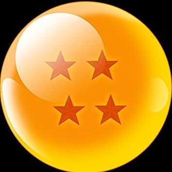 Les 7 boules de freestyle #4