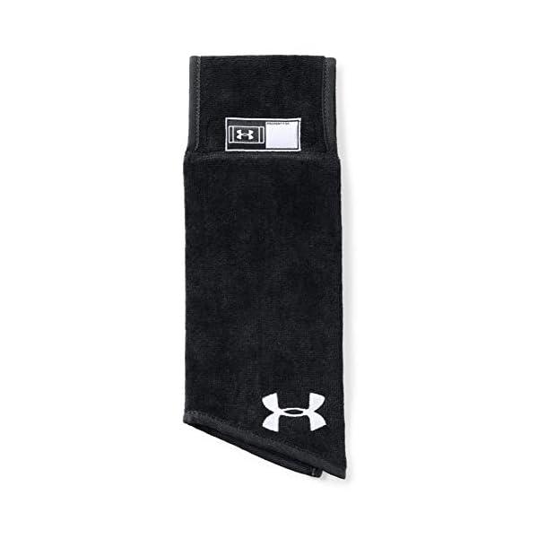 Under Armour Men's SkiILL Towel
