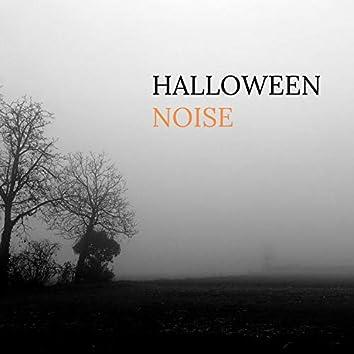 Halloween Noise