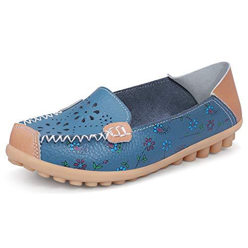 Loafers & slip ons der beste Preis Amazon in SaveMoney.es
