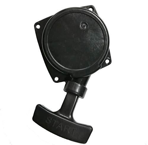 BH-Motor New Recoil Starter Pull Start for ES-250 ES-252 PB-250 PB-250LN A051000961