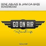 Sunstream (Original Mix)