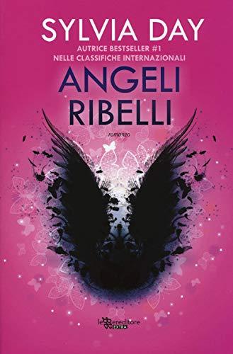 Angeli ribelli ~ La danza classica tra arte e scienza. Nuova ediz. Con espansione online PDF Books
