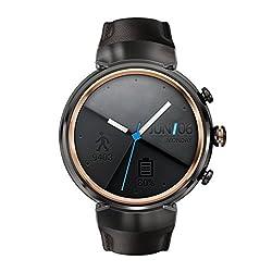 ASUS Zen Watch 3 smartwatch 2019