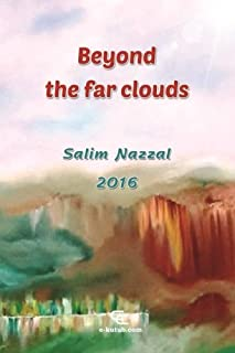 Beyond the far clouds