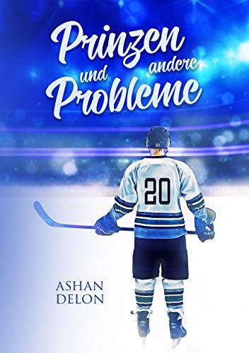 Prinzen und andere Probleme