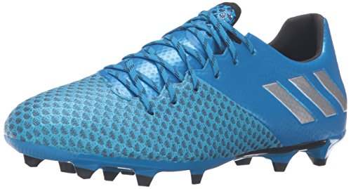 adidas Performance Men's Messi 16.2 FG Soccer Shoe