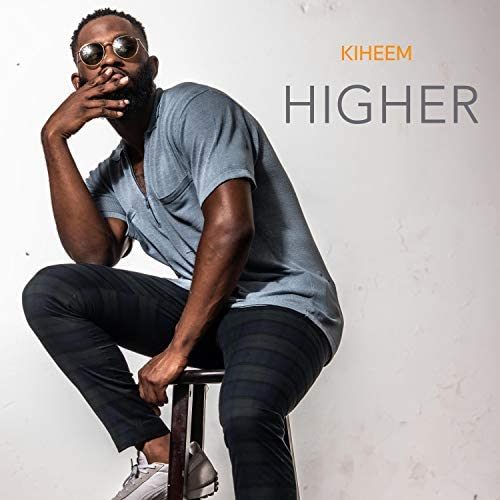 Kiheem