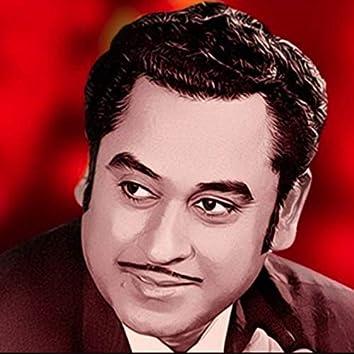Kishore Kumar Insrumentals