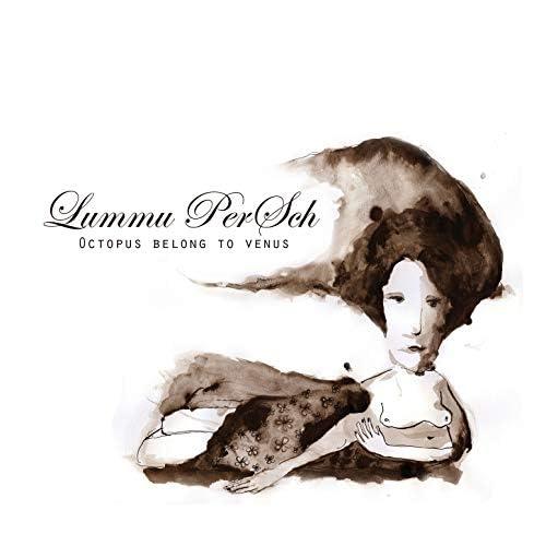 Lummu Persch