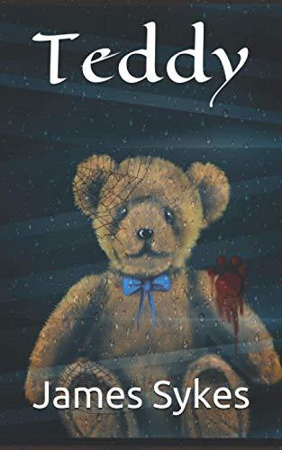 Teddy: Fur and furry