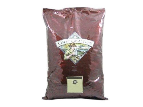 Almond Amaretto Coffee Ground Bag Attention brand Pound 5 Cheap super special price