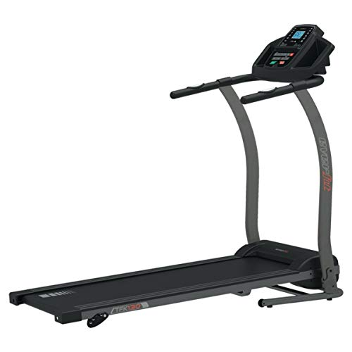 Tapis Roulant TFK 130 Con Inclinazione Manuale Everfit Cod. TFK-130