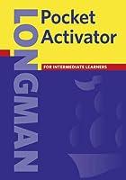 LONGMAN POCKET ACTIVATOR DICTIONARY (Longman Dictonaries)
