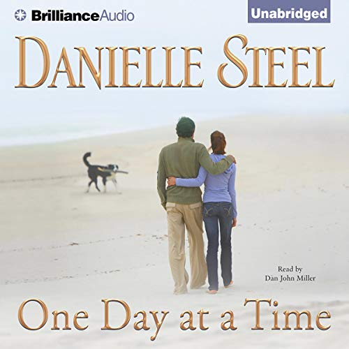 One Day at a Time Titelbild