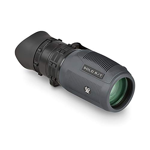 Vortex Optics Solo R/T 8x36 Monokular